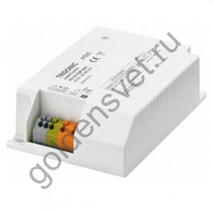 Tridonic PCI 70 TOP C011