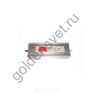 Блок питания TPW -15Вт IP67 12В