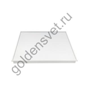 """Светильник светодиодный """"Грильято"""" 56W"""