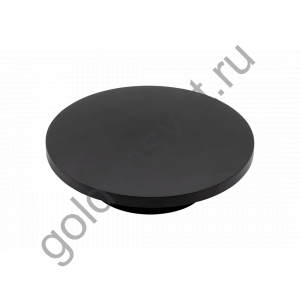 LED светильник настенный LWA0137A-BL-WW Черный 6Вт 3000