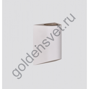 LED светильник настенный LWA0148A-WH-WW Белый 12Вт 3000