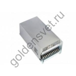 Блок питания HTS-600Вт-24V