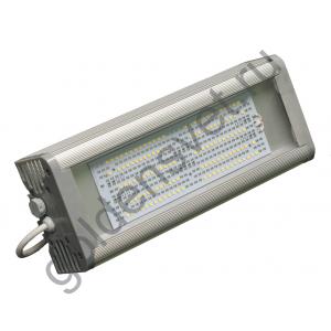 """""""Квартал"""" 60W уличный светильник светодиодный"""