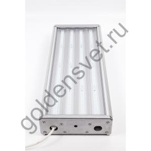 """""""Стандарт"""" 100-120W    уличный светильник светодиодный"""