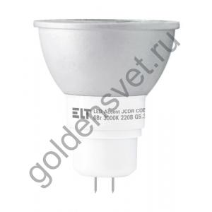 LED Accent JCDR COB, 6Вт