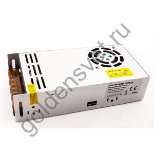 Блок питания PS-350Вт-24V