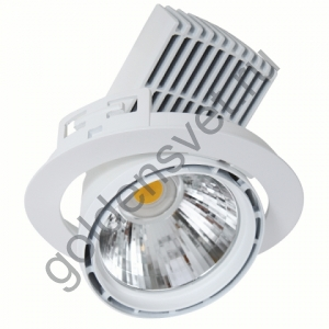 Светильник Lean DL LED Lival