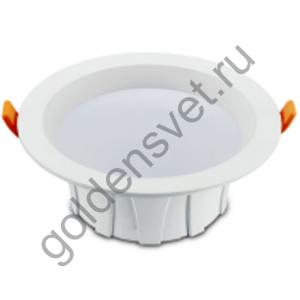 Светильник DENI LED 30Вт