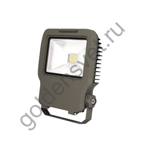 Прожектор  Luminoso LED 60