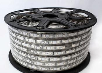 Светодиодные ленты LED в каждый дом!