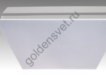 LED-светильники для офиса модели