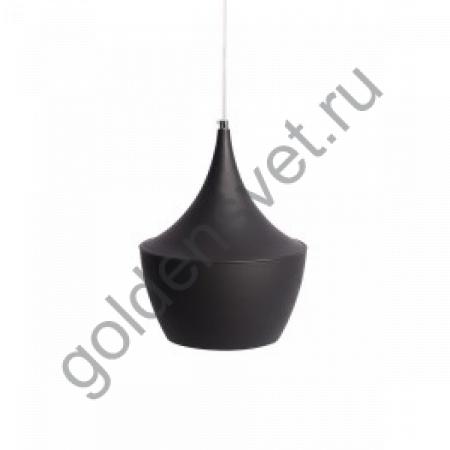 Светильник 1002 black