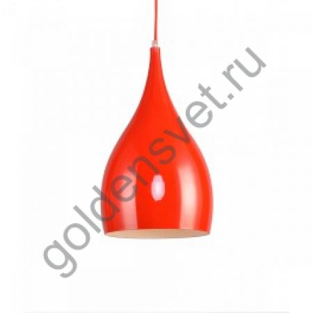 Светильник  1008 RED