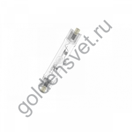 OSRAM Powerball HCI TS 150/942 NDL PB