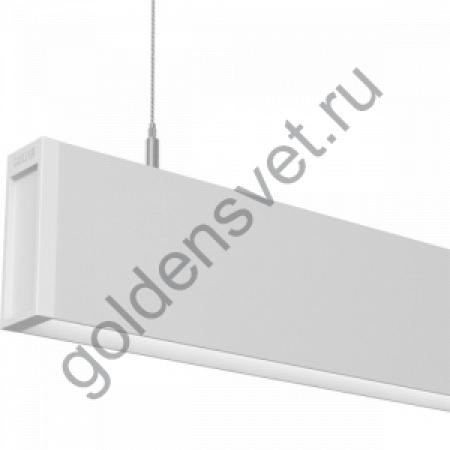 Модульный светильник INI LED 05 UPDOWN
