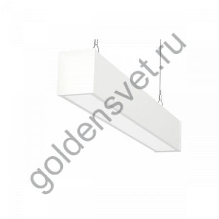 Светодиодный светильник LINE MINI