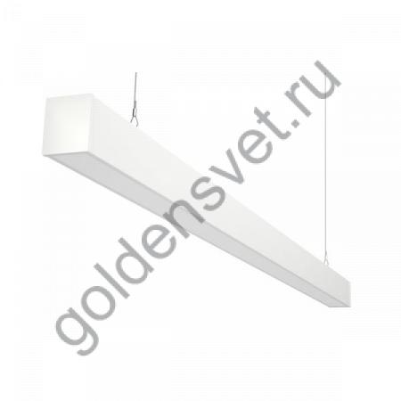 Светодиодный светильник LINE NORM