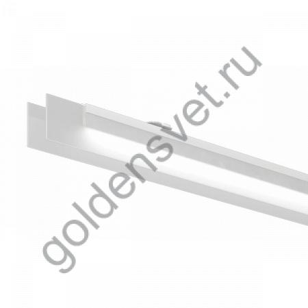 Модульный светильник INI LED 02 Накладной