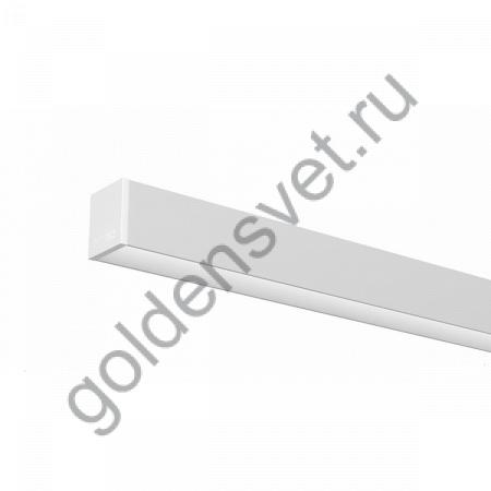 Модульный светильник INI LED 03 Накладной