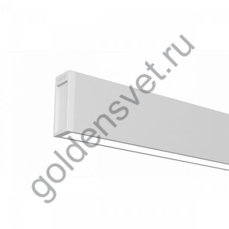 Модульный светильник INI LED 04 Накладной