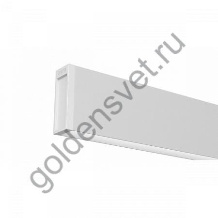 Модульный светильник INI LED 05 Накладной