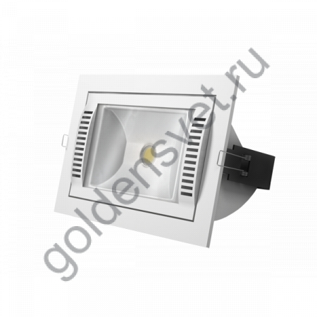 Светильник Magnifico LED 30 Clean