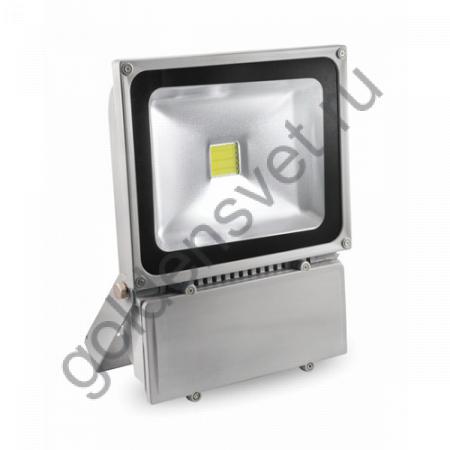 Прожектор LFL 100W