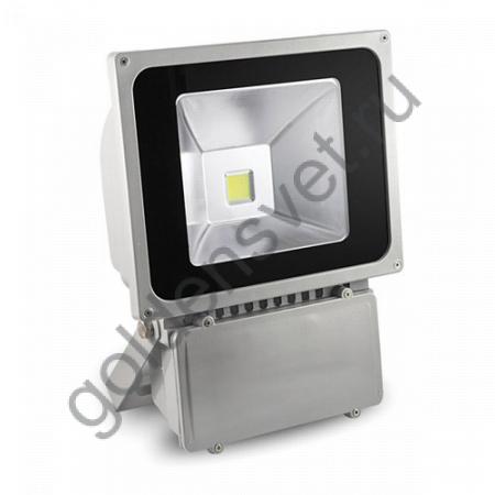 Прожектор LFL 70W