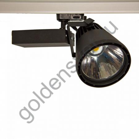 Трековый прожектор LED LIVAL Glider LED