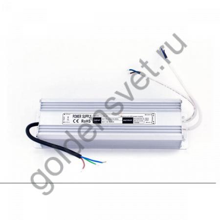Блок питания TPW -100Вт IP67 24В