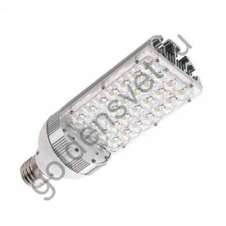 Светодиодная лампа E40 28W