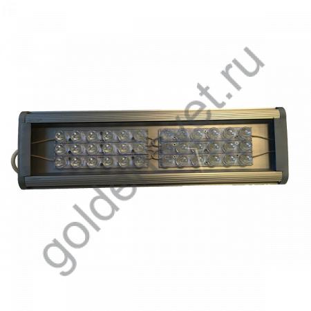 «Пром-ИН» 160W промышленный светильник светодиодный