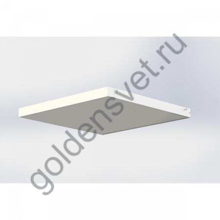Светильник светодиодный «Грильято-ЭКО» 30W
