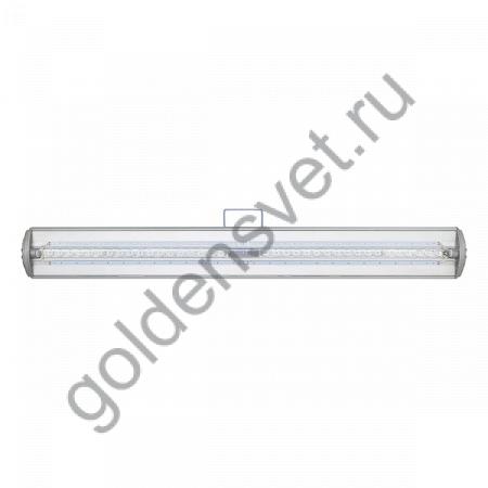 «Индастри-Комби» промышленный светильник светодиодный
