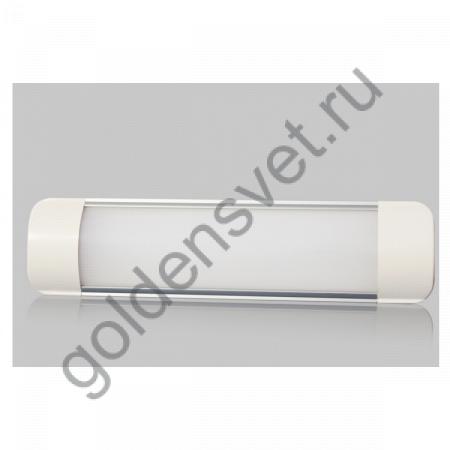 Светодиодный светильник LP1-300 10W IP20