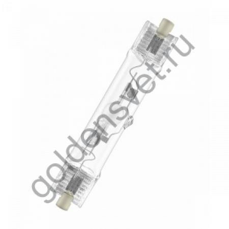 OSRAM Powerball HCI TS 70/942 NDL PB