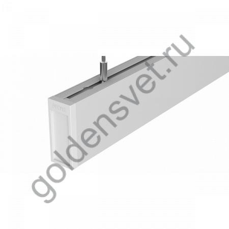 Модульный светильник INI LED 04 Подвесной