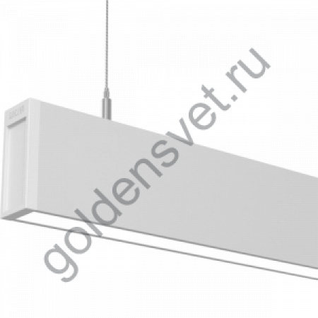 Модульный светильник INI LED 04 UPDOWN