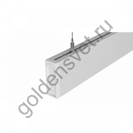 Модульный светильник INI LED 05 Подвесной
